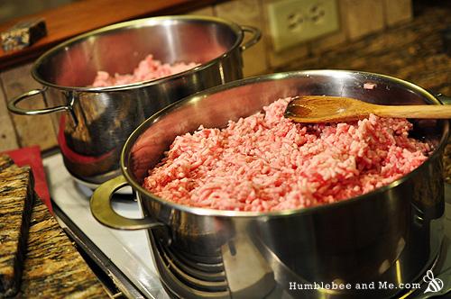 Как сделать сало для приготовления мыла