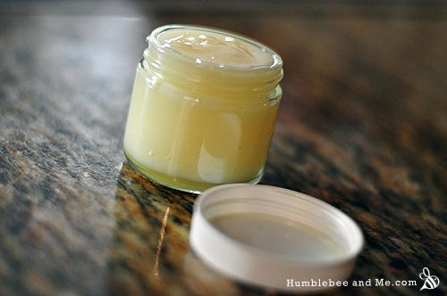 10 Рецептов, чтобы Сделать с Пчелиным воском