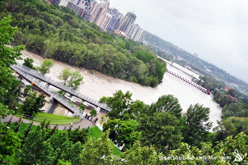 13-06-21-flood-pic04