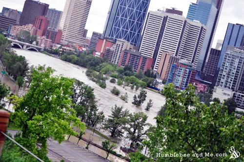13-06-21-flood-pic06