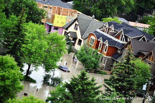 13-06-21-flood-pic14