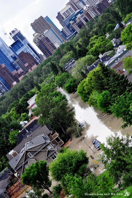 13-06-21-flood-pic24