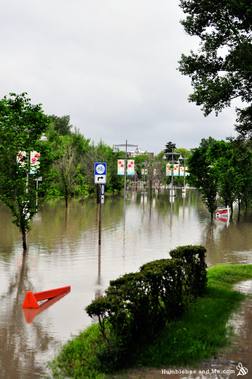 13-06-21-flood-pic30