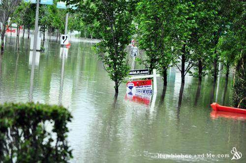13-06-21-flood-pic31