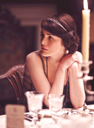 downton abbey hairstyles wwwpixsharkcom images