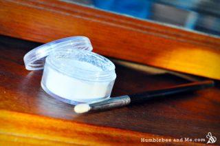 Fairy Dust Highlighting Powder