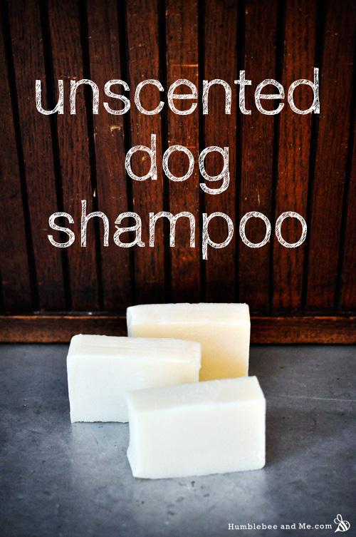 Pooch - Poo (Шампунь для собак)