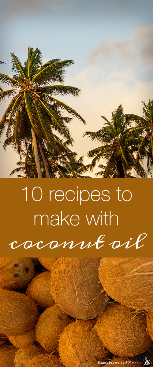 16-04-07-10-recipes-to-make-with-coconut-oil