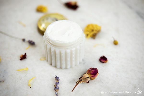 How to make Meadowfoam Mango Creamy Facial Cleanser