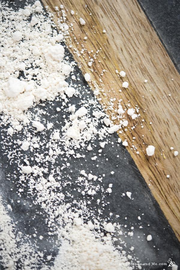 10 Recipes to Make With Kaolin Clay