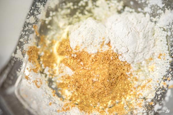 How to Make Snowy Dawn Cream Luminizer