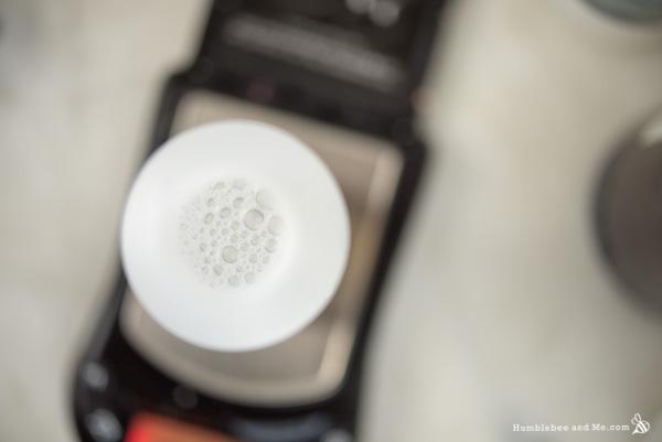 How to Make Rose Micellar Water