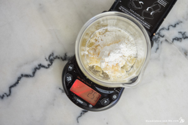 How to Make Soothing Cedarwood Ointment
