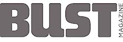 bust-magazine-logo1