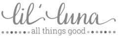 lil-luna-logo